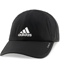 adidas men's superlite climalite cap