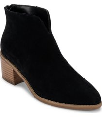 aqua college emily waterproof booties, created for macy's women's shoes