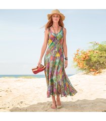 wonderment dress