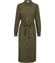 dress 10505288