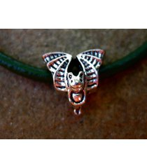 haunted vampire bat subliminal powers charm the art of magick at work for you