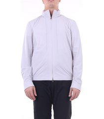 simaow690500 short jacket