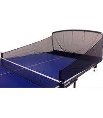 rede de treinamento aparadora de bolas para tênis de mesa/ping pong ipong