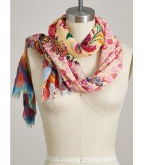 idyllwild scarf