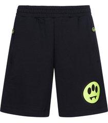 barrow shorts