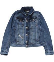 00j3rf kxa3v jacket