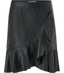 skinnkjol tiffany skirt