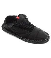 alpargata havaianas origine sneaker iii