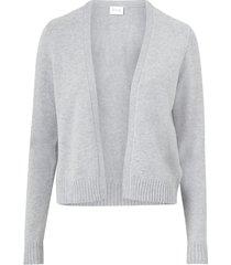 cardigan viril short l/s knit cardigan