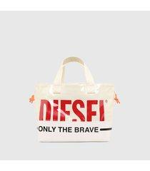 bolso para mujer asti diesel