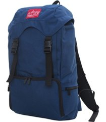 manhattan portage hiker 3 backpack