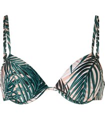 bikinitopp wire bra