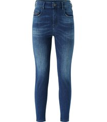 jeans d-slandy high l.30