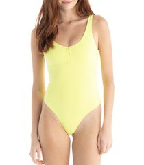 women's tavik wallace one-piece swimsuit