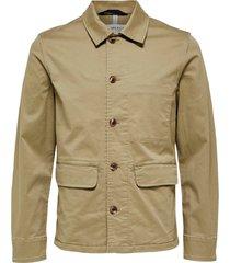 jacka slhdallas blazer jacket w