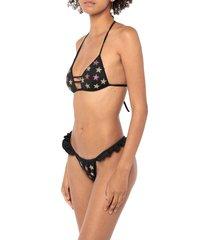 agogoa bikinis