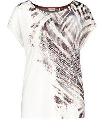 t-shirt 570338-35138