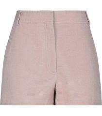 dior shorts & bermuda shorts