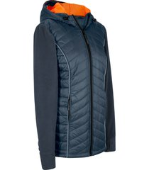 giacca outdoor (blu) - bpc bonprix collection
