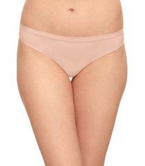 b.tempt'd women's one size future foundation nylon thong 976389