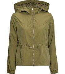 jacka onlcornelia spring jacket