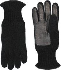 baldinini gloves