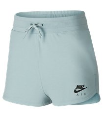shorts nike air feminino