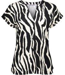 12071-20 blouse