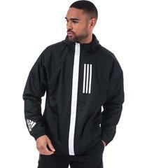mens w.n.d jacket