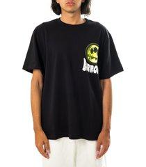 barrow t-shirt unisex jersey 029931.110