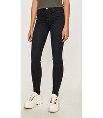 only - jeansy carmen