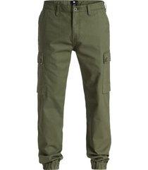 pantalone lungo elmsford