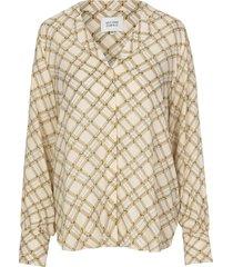 shirt - 53159-1014