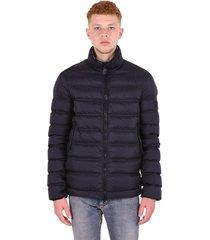 'proske kn' jacket