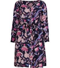 klänning mhelia dress long