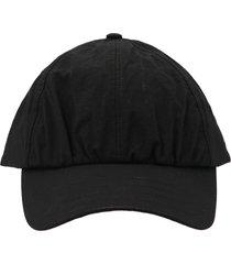 a-cold-wall cap