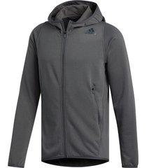chaqueta hombre adidas prime hoodie