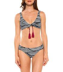bodhi tree bralette bikini top