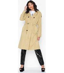 noisy may nmdylan l/s long coat 4b kappor