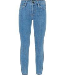 jeans scarlett cropped skinny