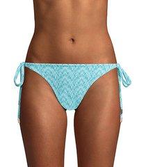 cancun bikini bottoms