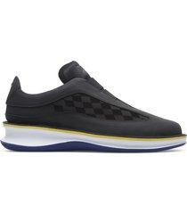 camper rolling, sneaker donna, nero , misura 41 (eu), k200946-001