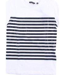 mkks00201fa short sleeve t-shirt