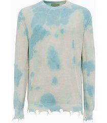 laneus sweater mgu736