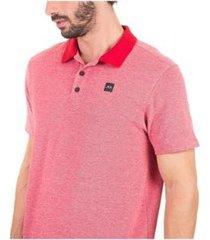 camiseta oakley elevated basic 2.0 masculino