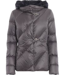 fay down coat