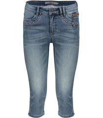 11001-10 jeans