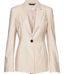 iw50 42 maggieiw blazer blazer colbert roze inwear