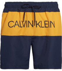 zwembroek calvin klein jeans km0km00293