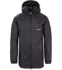 windjack timberland sls insulated coat